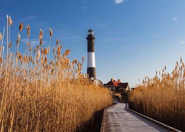 Introducing the Long Island Solar Roadmap