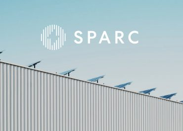 SPARC: Solar Power Alliance for Rooftop Construction